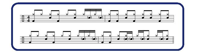 Drum `n`Bass