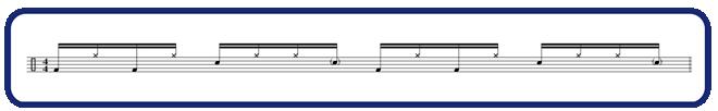линейный бит