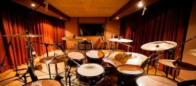 Рекомендации по работе в звукозаписывающей студии