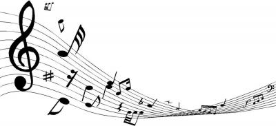 Нотная грамота для барабанщиков