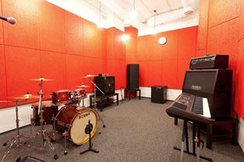 studio-5_2019-01-11.jpg