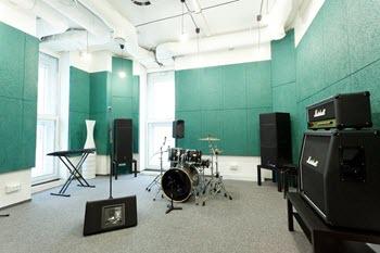 studio-6_2019-01-11.jpg