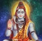 Shiva777 аватар