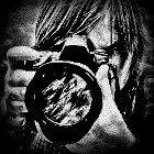 AlexUnder аватар
